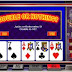 An Introduction To Video Poker Games