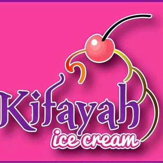 AIS KRIM KIFAYAH MUAR