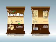 Melhor Café Da Região (Café Sabor de Minas) eu recomendo.