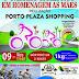 Porto Seguro - I Passeio Ciclístico - Dia das Mães