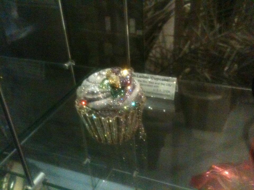 Samsonite Tassen Amsterdam : Artandtrashion tassen museum hendrikje of bags