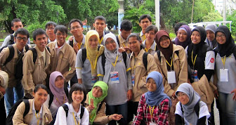 OSN Pertamina 2011!!!