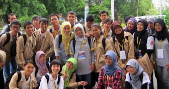 OSN Pertamina 2011!!!