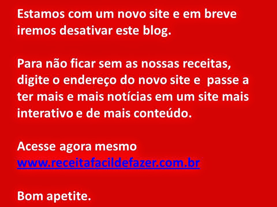 www.receitafacildefazer.com.br