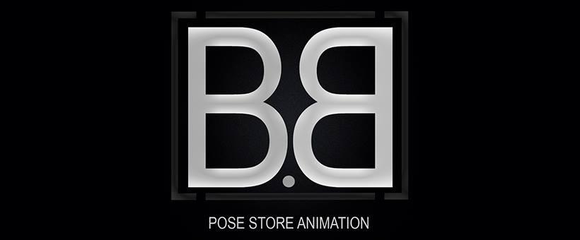 B.B POSE