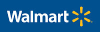 Walmart-Customer-Care-Number