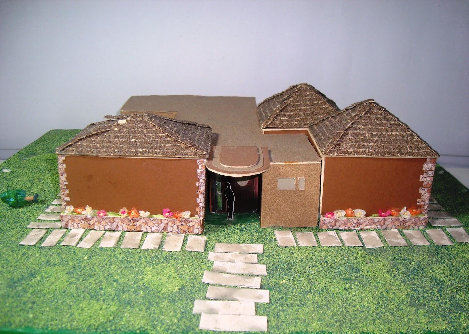 Portafolio dise o arquitectonico 4 dise o arquitectonico 1 for Donde puedo estudiar arquitectura