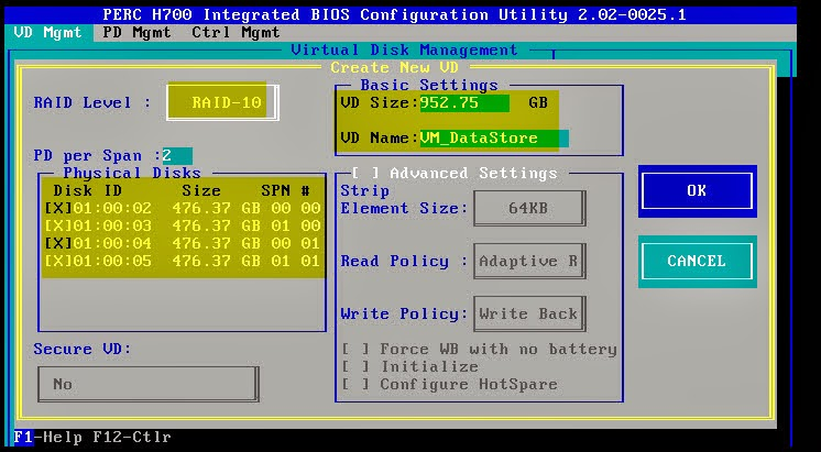 Php: установка и дата выпуска: 2015 платформа: windows xp,vista,7,8 интерфейс: русский размер: 10086 мб настройка