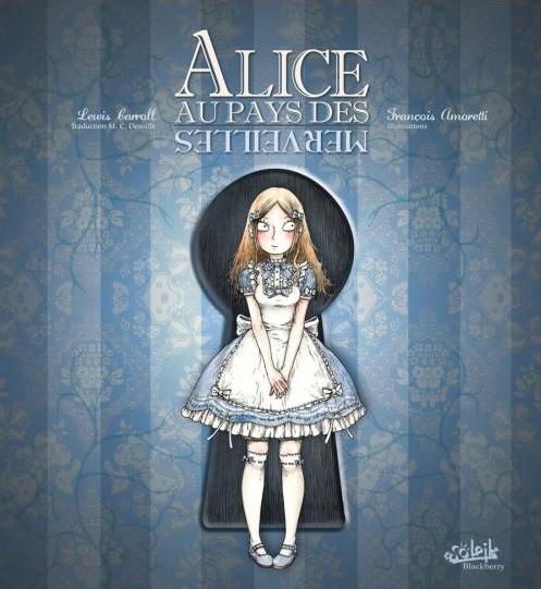 http://soleilprod.com/album/1853/s%C3%A9rie/ALICE+AU+PAYS+DES+MERVEILLES/titre/-