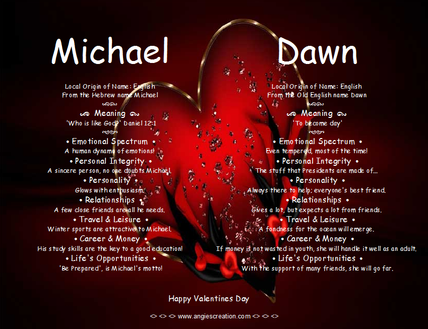 Download image michael name meaning pc android iphone and ipad