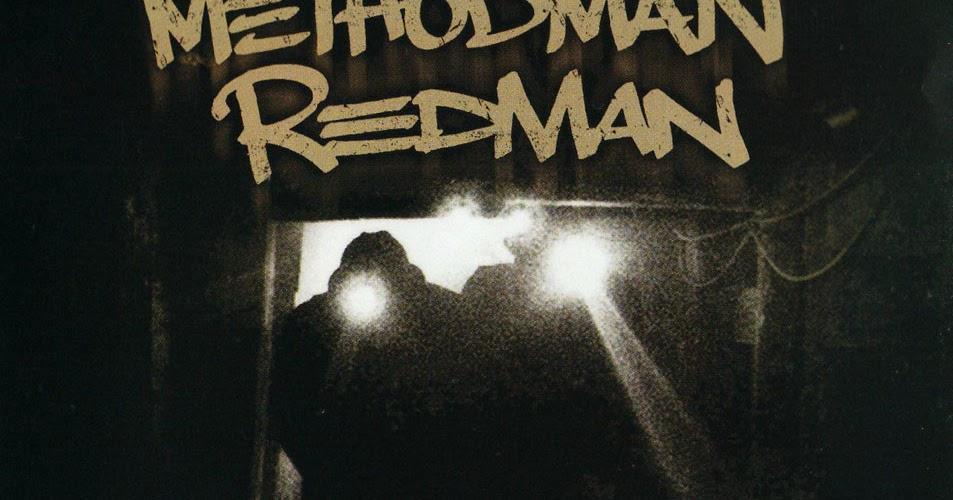 Method Man - 4:21...The Day After Album Sampler