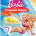 Barbie in Povestea Sirenei (in Romana)