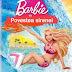 Barbie in Povestea Sirenei (in Romana)
