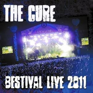 The_Cure-Bestival_Live_2011-2CD-2011-KLV_INT