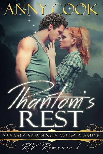 Phantom's Rest