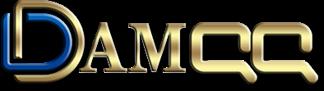DAMQQ ONLINE