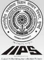 Indian Institute of Populations Studies (IIPS) Recruitments (www.tngovernmentjobs.co.in)