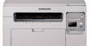 Samsung Scx 3400 Driver Download Windows 8