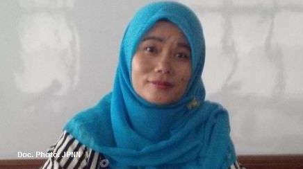 Forum Honorer Kategori Dua Indonesia (FHK2I) Menuding Pemerintah Ketakutan