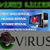 UVK Ultra Virus Killer 6.8.4.9 + Portable Software Download