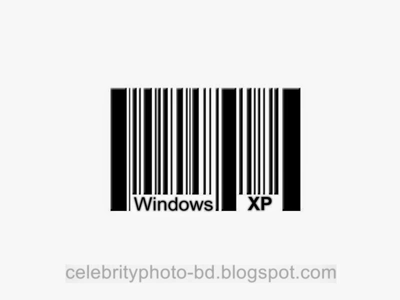 Latest%2BWindows%2BXP%2BWallpapers%2BHD%2BCollection068