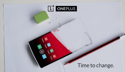 OnePlus Two, OnePlus 2