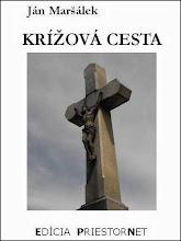 Edícia PriestorNet