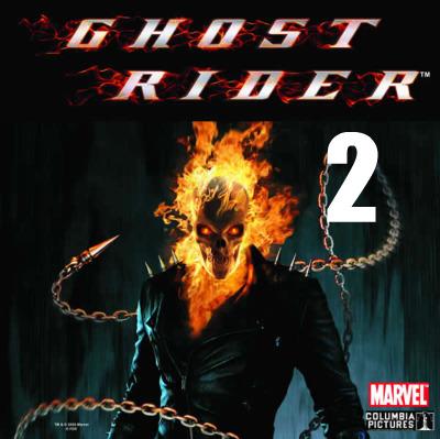 Ghost 2 hindi movie download