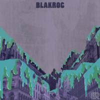 [2009] - Blakroc