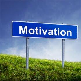 Kata-Kata Motivasi Terbaru 2012