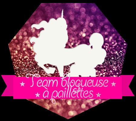http://www.detoutesbeautés-blog.com/p/team-blogueuse-paillettes.html