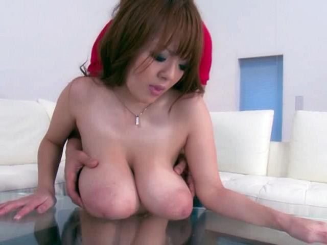 big tits japanese
