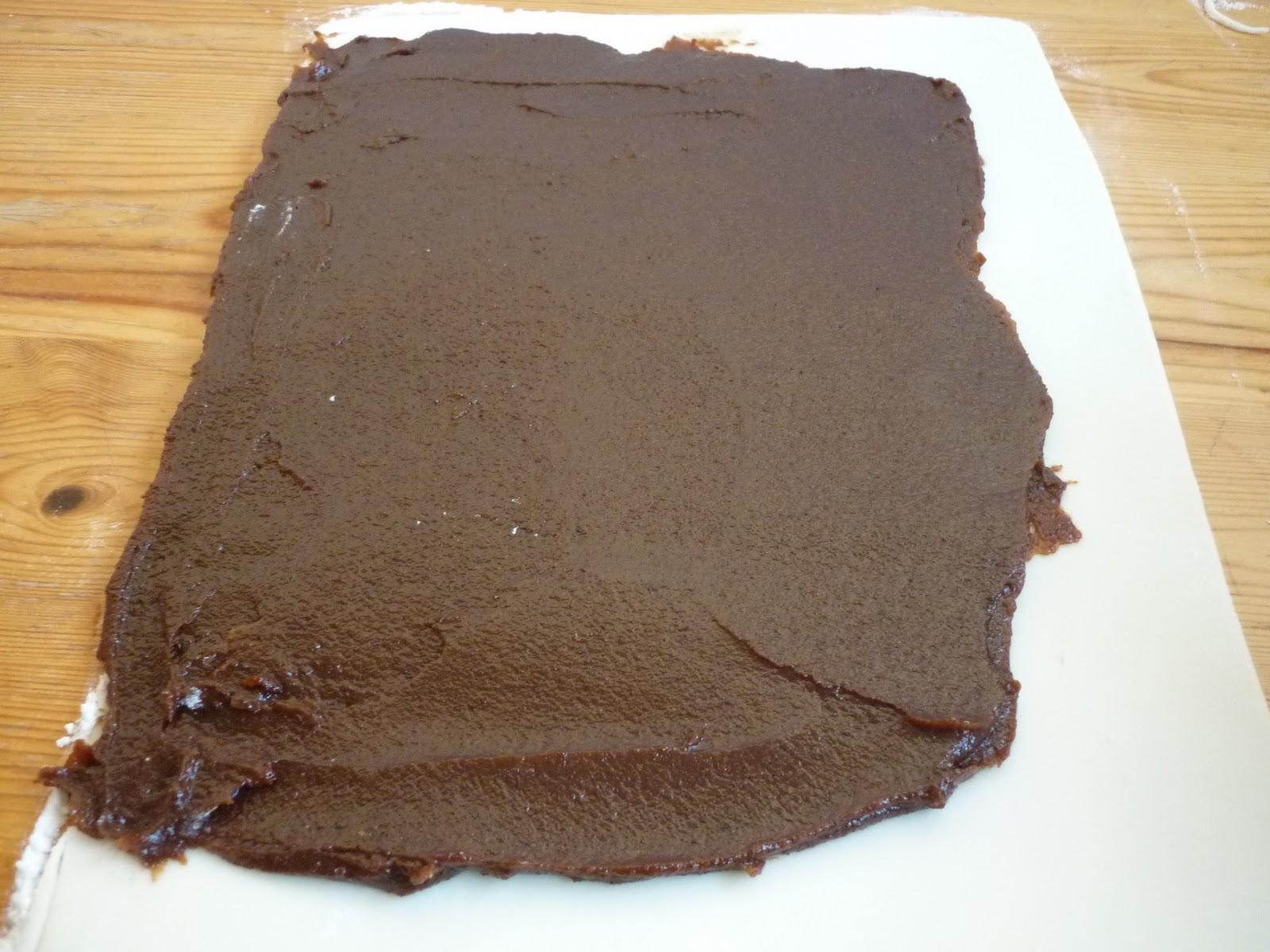 Kuchen mit mascarpone wie lange haltbar