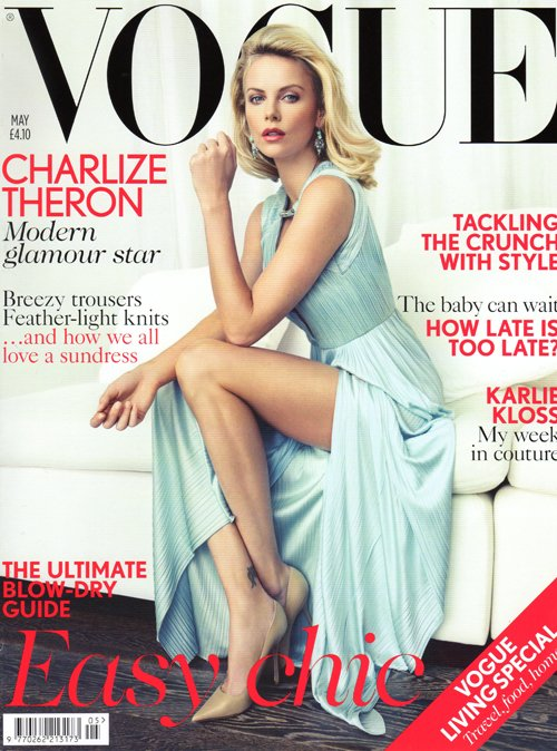 Charlize-Theron-Covers-British-Vogue-May-2012