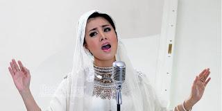Cici Paramida Full Album