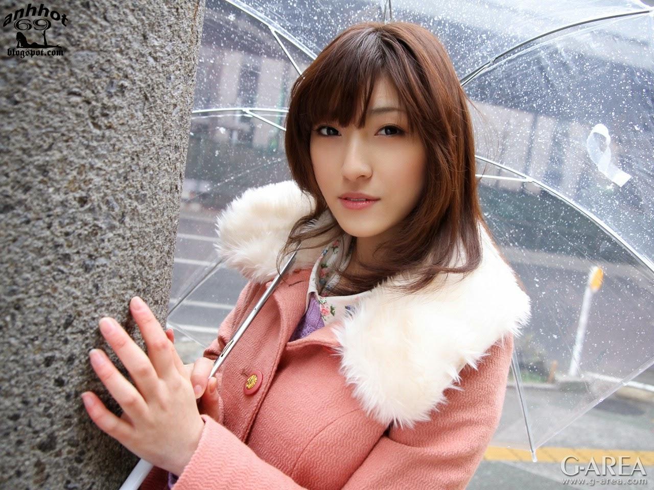 kanako-iioka-02126900