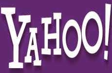 Firefox dejó a Google y eligió a Yahoo! como buscador predeterminado en Estados Unidos