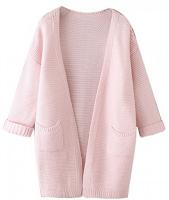 http://www.choies.com/product/pink-drop-shpulder-pocket-detail-open-front-longline-cardigan_p54184?cid=7927lorazou