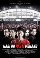 Download Film Gratis Terbaru