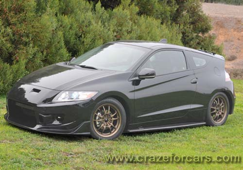 Jackson-Racing-honda-cr-z