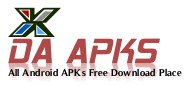 All Android APK Files Free Download Place