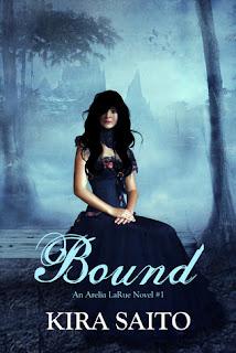 http://www.goodreads.com/book/show/12801856-bound
