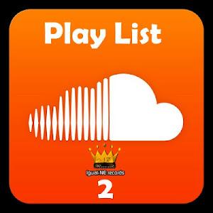 Play List igual-NE 2