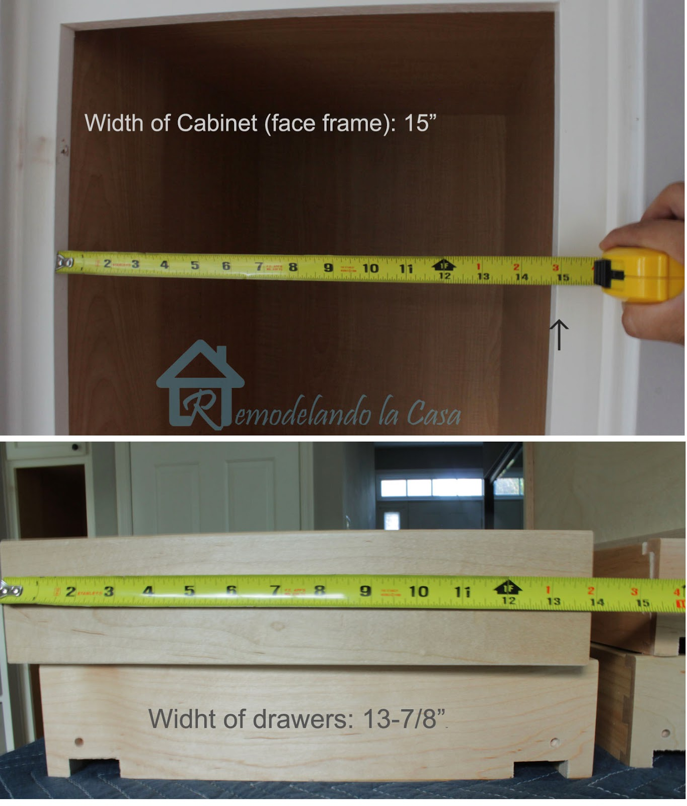 Cabinet Drawer Rails Kitchen Cabinet Slides Package Kitchen Cabinet Drawer Slide Rails