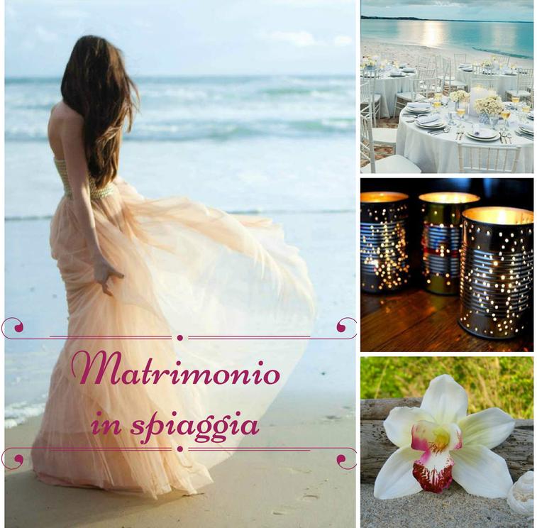 Matrimonio Spiaggia Grosseto : Dettagli per un matrimonio sulla spiaggia la casa dello