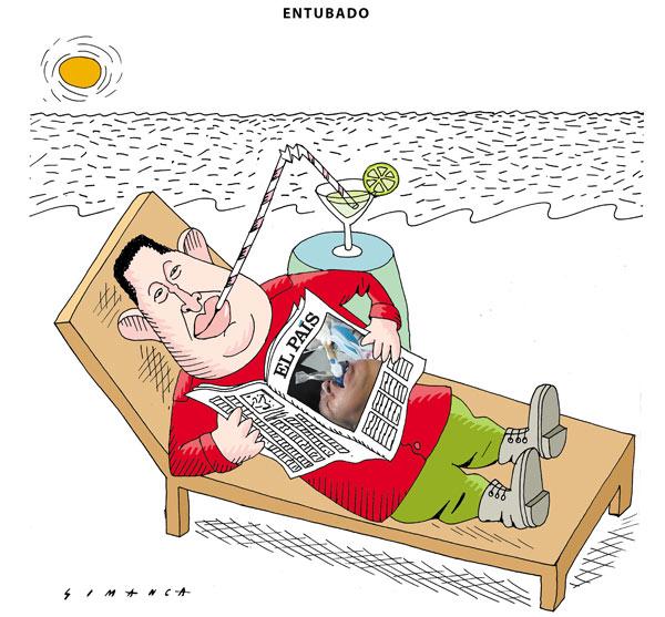 http://4.bp.blogspot.com/-tJkKklRH0VU/UQe4srBNO5I/AAAAAAAAYXo/37KHzZ_Torw/s1600/chavez_entubado_el_pais_jornal_25-01-2013.jpg