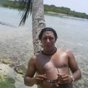 Brayan Atahualpa Campos Castillo.