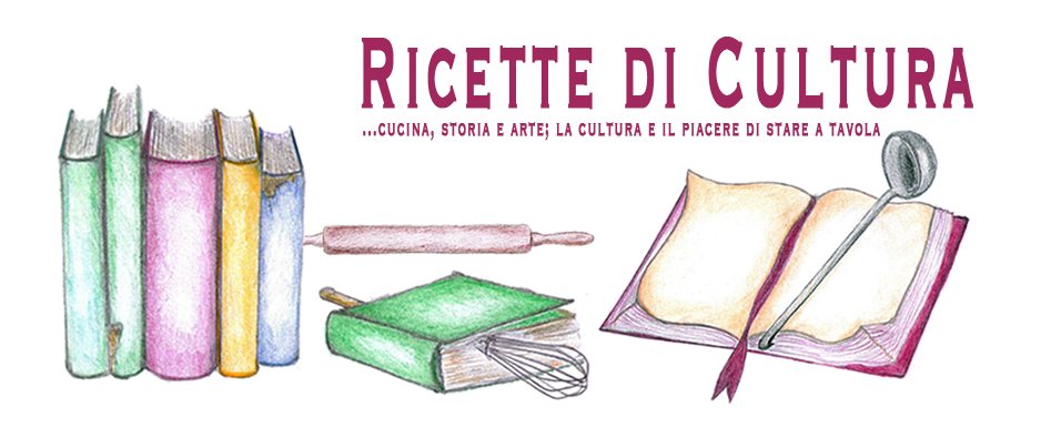 Ricette di Cultura