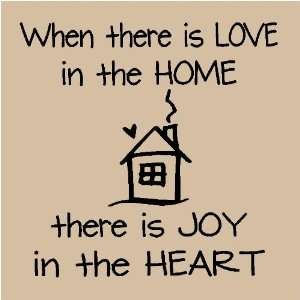 Home House Design Images loves heart