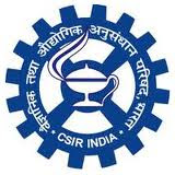 Jobs of Graduate Trainee,Post Graduate Trainee in CSIR-Central Electrochemical Research Institute -CSIR-CECRI